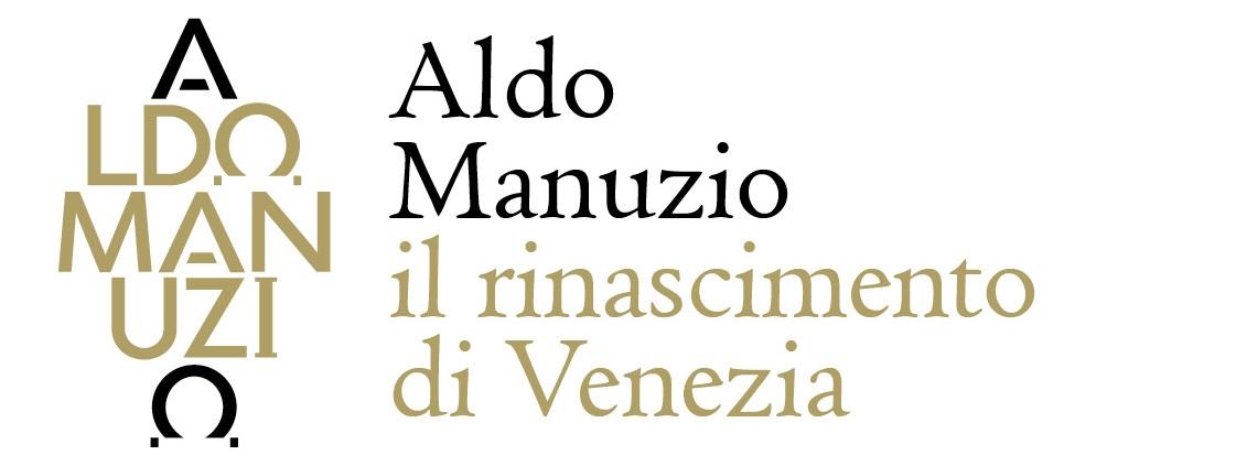 2 e 3 luglio 2016: FESTA DEI MUSEI alle Gallerie dell'Accademia di Venezia e alla mostra Aldo Manuzio