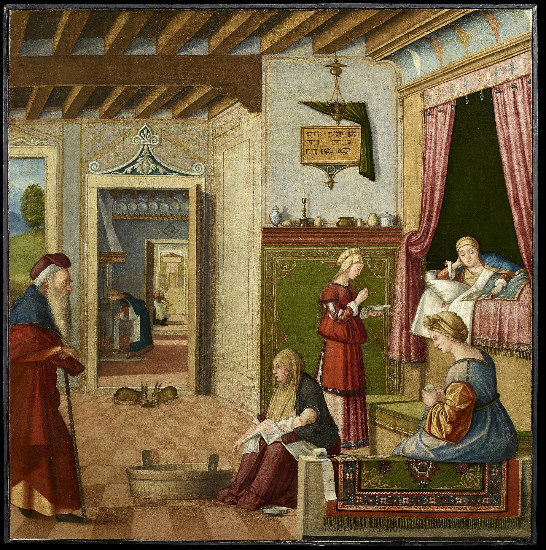 Serenissime trame tappeti dalla collezione zaleski verona83 for Galleria carrara bergamo