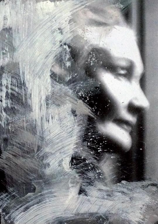 Mostra fotografica di Beatrice Pastorio Fermare l'attimo