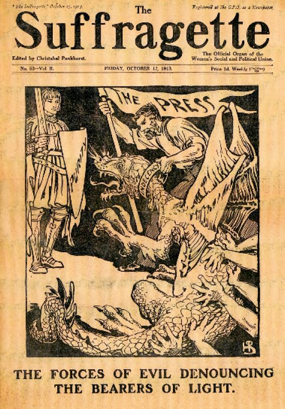 Mostra_Suffragette_italiane_verso_la_cittadinanza_(1861-1946)