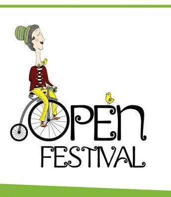 open festival mantova 2018