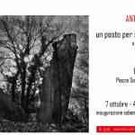 mostra_mantova_antonio_de_luca