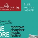 Trame sonore Mantova