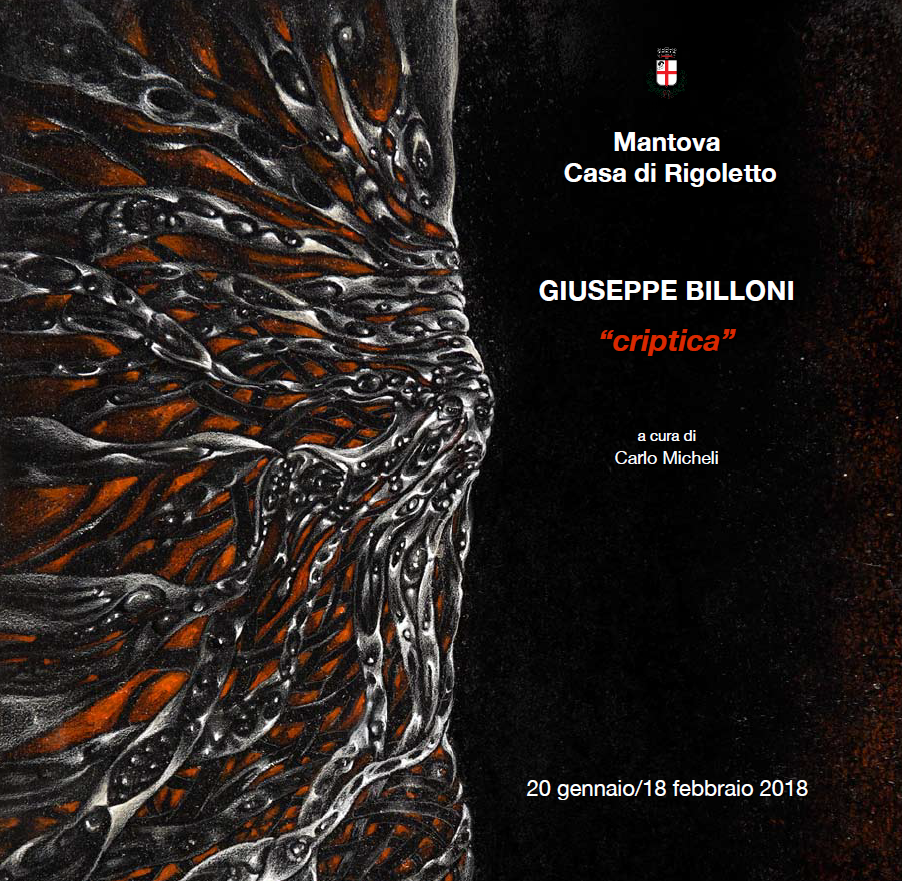 giuseppe_billoni_criptica