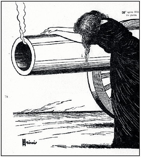 C:\Users\Deborah\Desktop\Mostra_Suffragette_italiane_verso_la_cittadinanza_(1861-1946).png