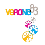 verona83